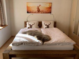 Ferienwohnung für 2 Personen (40 m²) ab 149 € in Grindelwald