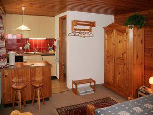 Ferienwohnung für 2 Personen (25 m²) ab 70 € in Grindelwald