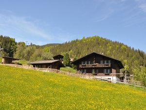 Ferienwohnung für 5 Personen (70 m²) ab 187 € in Grindelwald
