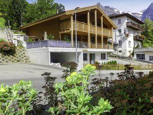 Ferienwohnung für 4 Personen (60 m²) ab 210 € in Grindelwald