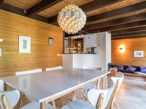 Ferienwohnung für 6 Personen (101 m²) ab 170 € in Grindelwald