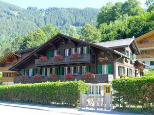 Ferienwohnung für 4 Personen (70 m²) ab 151 € in Grindelwald