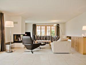 Ferienwohnung für 6 Personen (160 m²) ab 323 € in Grindelwald