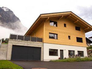 Ferienwohnung für 4 Personen (65 m²) ab 160 € in Grindelwald