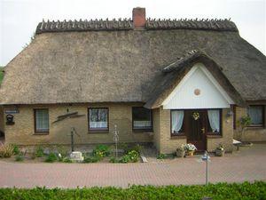 Ferienwohnung für 2 Personen (45 m²) ab 35 € in Grödersby