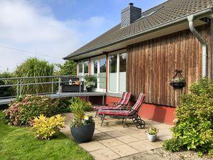 Ferienwohnung für 6 Personen (140 m²) ab 65 € in Grödersby