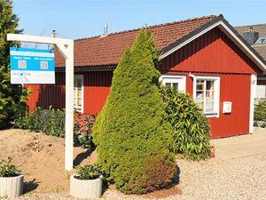 Ferienwohnung für 2 Personen (55 m²) ab 49 € in Grödersby