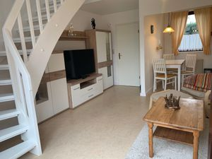 Ferienwohnung für 3 Personen (50 m²) ab 53 € in Grödersby