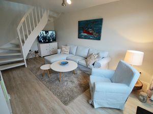 Ferienwohnung für 3 Personen (50 m²) ab 64 € in Grödersby