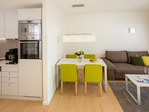 Ferienwohnung für 4 Personen (38 m²) ab 84 € in Grömitz