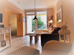 Ferienwohnung für 2 Personen (53 m²) ab 59 € in Grömitz
