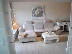 Ferienwohnung für 4 Personen (58 m²) ab 113 € in Grömitz