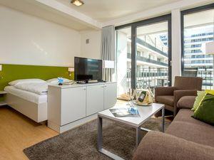 Ferienwohnung für 3 Personen (36 m²) ab 77 € in Grömitz