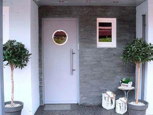 Ferienwohnung für 5 Personen (76 m²) ab 102 € in Grömitz