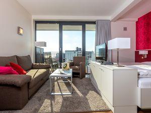 Ferienwohnung für 2 Personen (31 m²) ab 74 € in Grömitz