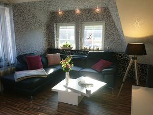 Ferienwohnung für 4 Personen (72 m²) ab 90 € in Grömitz