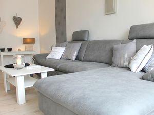 Ferienwohnung für 2 Personen (58 m²) ab 103 € in Grömitz