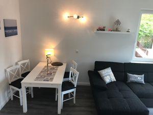 Ferienwohnung für 5 Personen (58 m²) ab 86 € in Grömitz