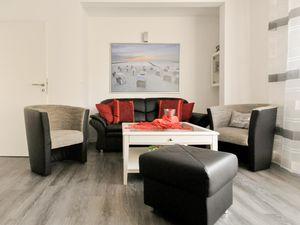Ferienwohnung für 4 Personen (65 m²) ab 91 € in Grömitz