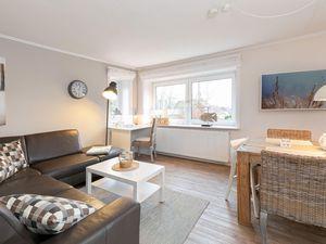 Ferienwohnung für 4 Personen (85 m²) ab 123 € in Grömitz