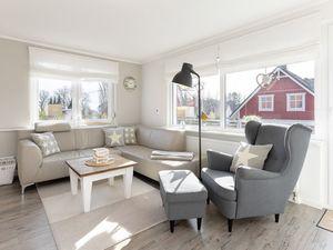 Ferienwohnung für 2 Personen (40 m²) ab 69 € in Grömitz
