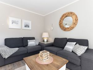 Ferienwohnung für 2 Personen (40 m²) ab 81 € in Grömitz