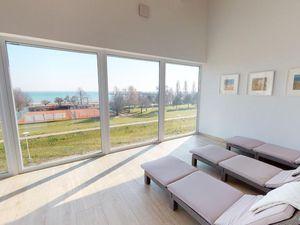 Ferienwohnung für 2 Personen (55 m²) in Grömitz