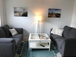 Ferienwohnung für 2 Personen (50 m²) ab 63 € in Grömitz