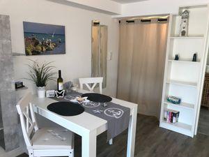Ferienwohnung für 3 Personen (30 m²) ab 51 € in Grömitz