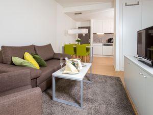 Ferienwohnung für 3 Personen (36 m²) ab 67 € in Grömitz