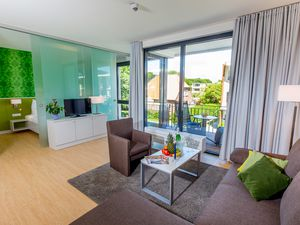 Ferienwohnung für 4 Personen (51 m²) ab 72 € in Grömitz