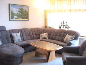 Ferienwohnung für 2 Personen (68 m²) ab 63 € in Grömitz