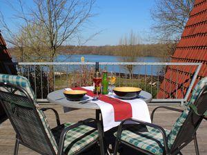 Ferienwohnung für 4 Personen (55 m²) ab 108 € in Gronau (Westfalen)