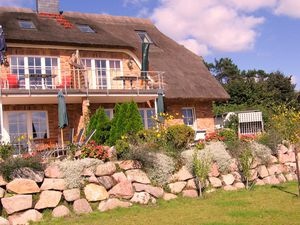 Ferienwohnung für 6 Personen (90 m²) ab 93 € in Groß Zicker