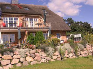 Ferienwohnung für 6 Personen (90 m²) ab 102 € in Groß Zicker