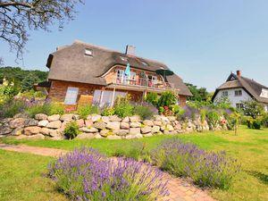 Ferienwohnung für 6 Personen (90 m²) ab 107 € in Groß Zicker