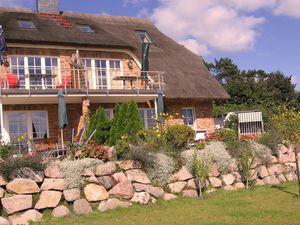 Ferienwohnung für 2 Personen (70 m²) ab 76 € in Groß Zicker