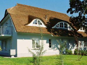 Ferienwohnung für 6 Personen (67 m²) ab 80 € in Groß Zicker