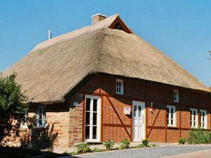 Ferienwohnung für 4 Personen (45 m²) ab 80 € in Groß Zicker