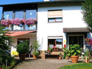Ferienwohnung für 2 Personen (58 m²) ab 45 € in Großalmerode