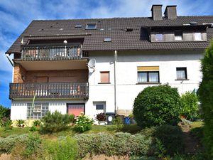 Ferienwohnung für 3 Personen (60 m²) ab 42 € in Großalmerode