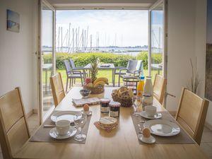 Ferienwohnung für 4 Personen (65 m²) ab 69 € in Großenbrode