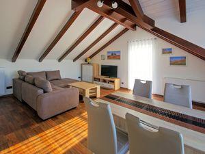 Ferienwohnung für 4 Personen (74 m²) ab 145 € in Großräschen