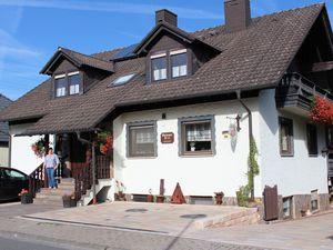 Ferienwohnung für 4 Personen ab 80 € in Großwallstadt