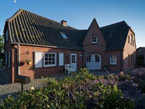 Ferienwohnung für 2 Personen (60 m²) ab 75 € in Grothusenkoog