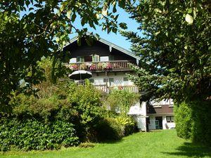 Ferienwohnung für 2 Personen (65 m²) ab 90 € in Gstadt am Chiemsee
