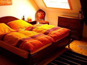 Ferienwohnung für 2 Personen (57 m²) ab 68 € in Gütenbach