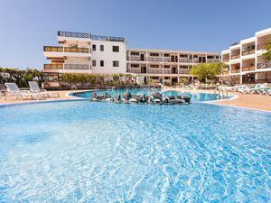 Ferienwohnung für 4 Personen (53 m²) ab 76 € in Guía de Isora