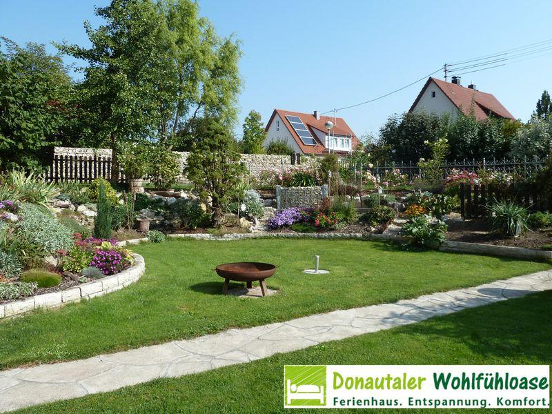 21873125-Ferienwohnung-6-Gundelfingen an der Donau-800x600-2