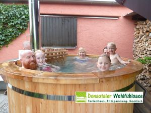 21873125-Ferienwohnung-6-Gundelfingen an der Donau-300x225-5